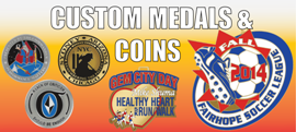 COINS_MEDALS