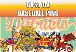 CUSTOM_BASEBALL_PINS_BUTTON