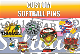 CUSTOM_SOFTBALL_PINS_BUTTON_1