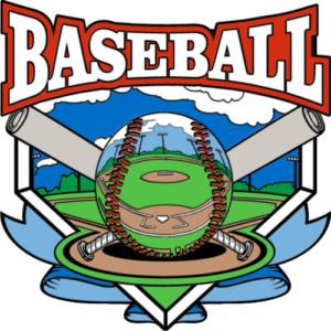 Image result for baseball Trading Pins