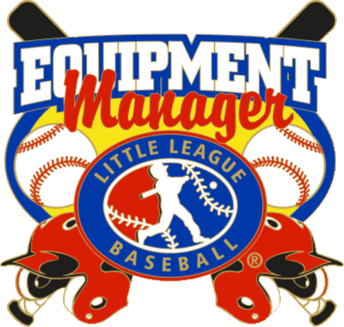 "1.25"" EQUIPMENT MANAGER-2903"
