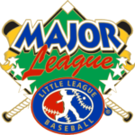 1.25″  MAJOR LEAGUE