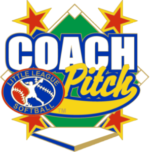 "1.25"" SOFTBALL COACH PITCH-2865"