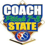 1.25″  SOFTBALL COACH PITCH 7-8 STATE