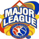 1.25″  SOFTBALL MAJOR LEAGUE-2870