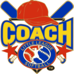 1.25″  SOFTBALL COACH