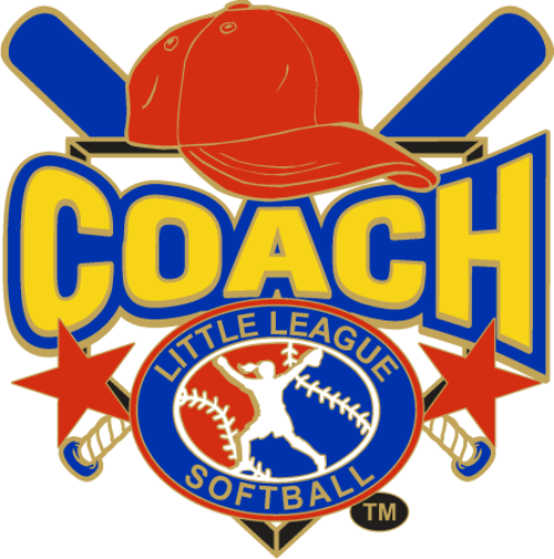 "1.25"" SOFTBALL COACH-2872"