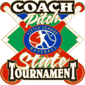 "1.25"" COACH PITCH 7-8 STATE TOURNAMENT-2909"