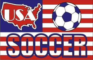 "1"" USA Soccer-3051"