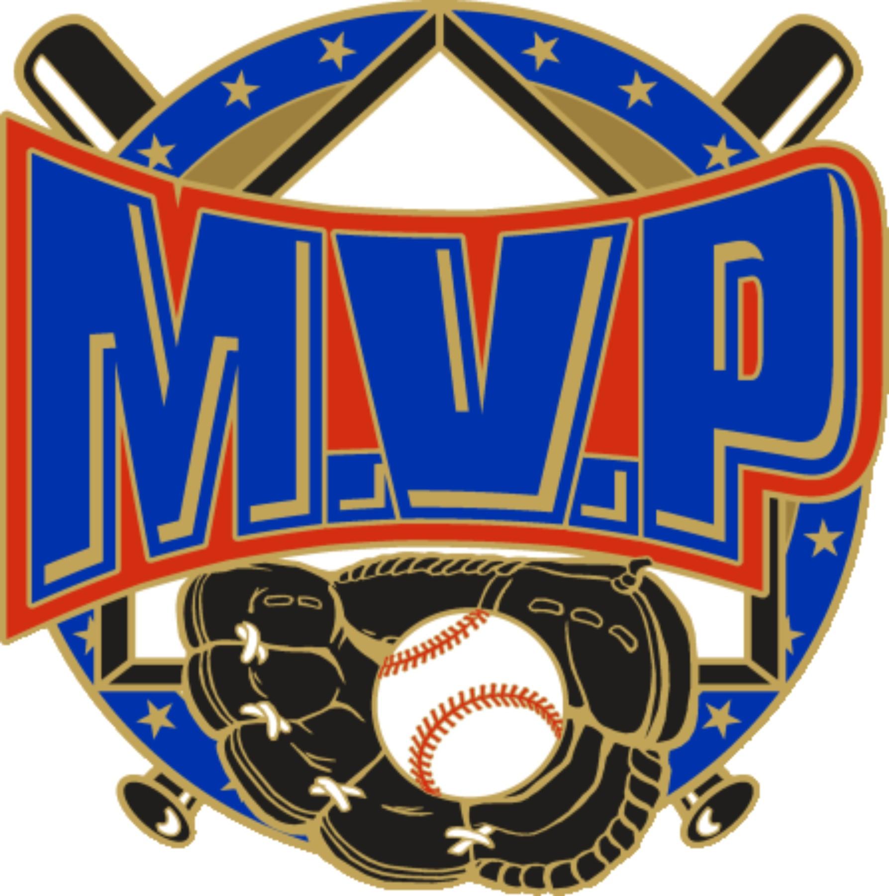 """1.25"""" MVP Pin-3093"""