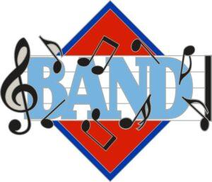 """1"""" Band Pin-3102"""