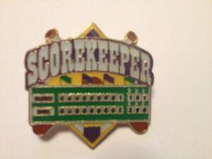 """1.25"""" SCOREKEEPER PIN-3224"""