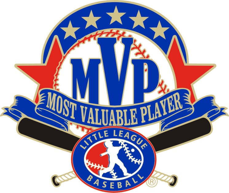 125 MVP MOST VALUABLE PLAYER