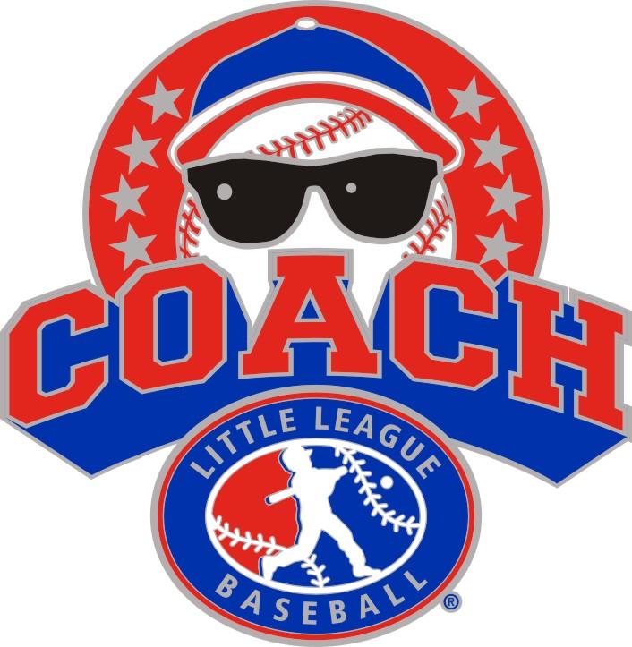 Little League Recognition