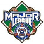 MajorLeagueCL_10-3-18