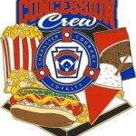 ConcessionCrewCL